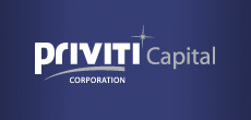 Priviti Capital Corporation